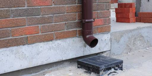 Waterproofing & Drainage Systems